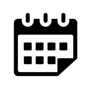fijm-calendar