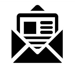 fijm-newsletter